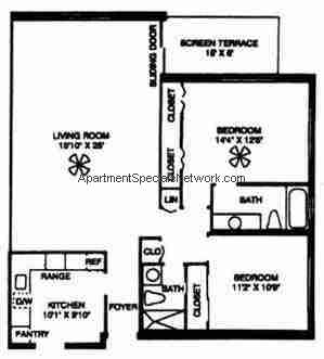 1300 Sq Ft Floor Plans Images Frompo