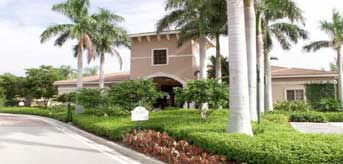 Coral Springs Apartments
