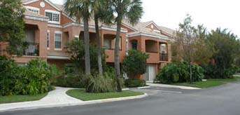 Deerfield Beach Apartments
