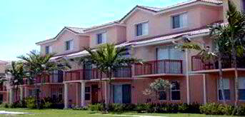 Delray Beach Apartments