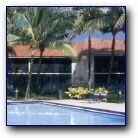 Coconut Creek Apartment Rental CC124