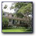 Delray Beach Apartment Rental DB153